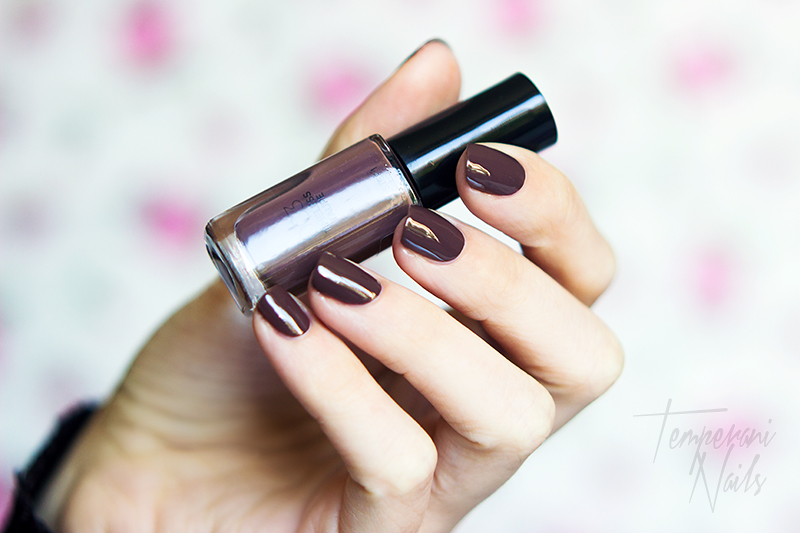 Loreal-Infallible-003-Timeless-Taupe