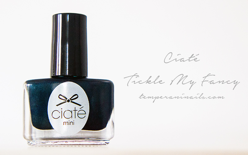 Ciate-Tickle-My-Fancy