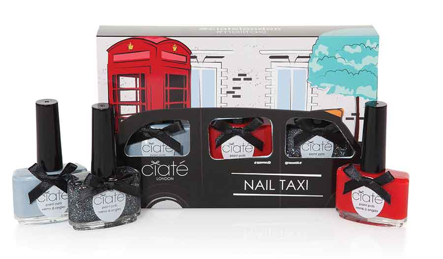 Ciate_Nail_Taxi_Collection_Open