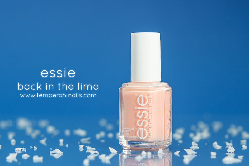 Essie-Winter-2014-back-in-the-limo-Jiggle-Hi-Jiggle-Low