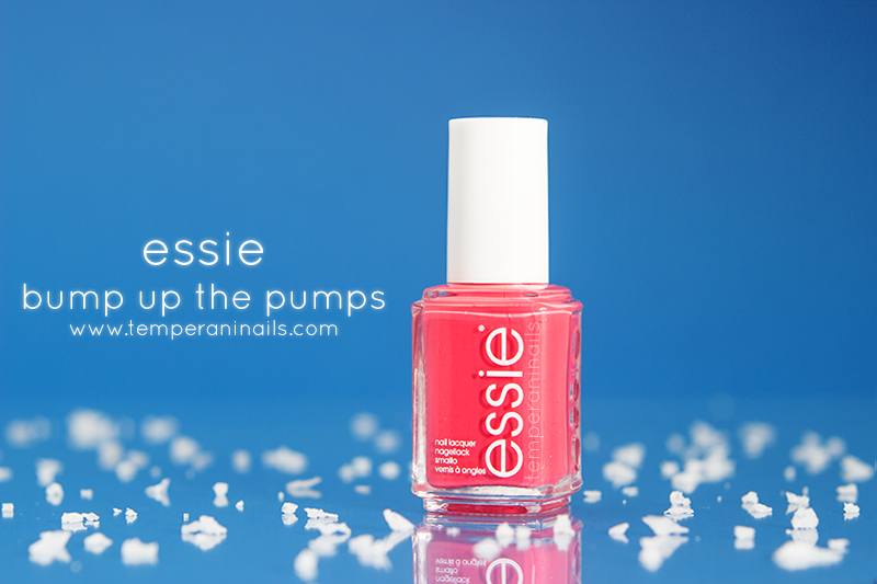 Essie-Winter-2014-bump-up-the-pumps-Jiggle-Hi-Jiggle-Low