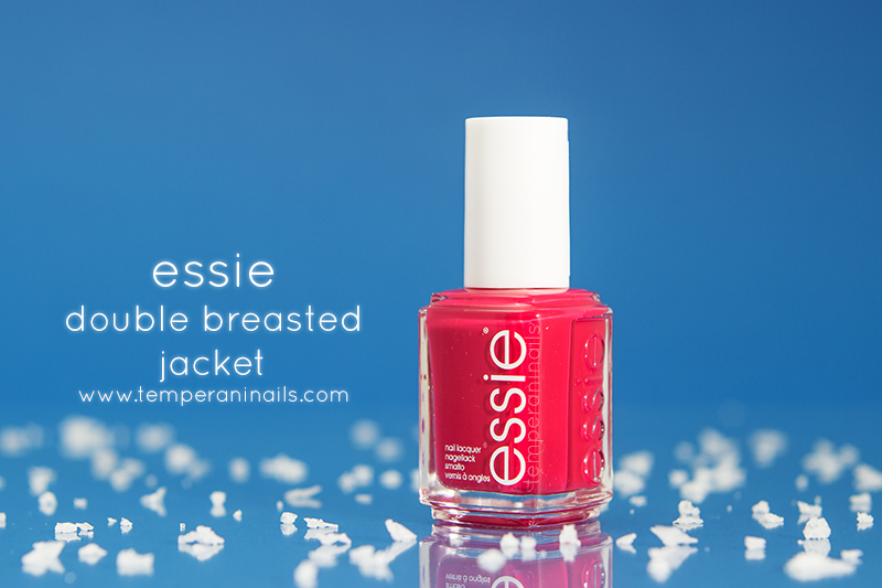 Essie-Winter-2014-double-breasted-jacket-Jiggle-Hi-Jiggle-Low