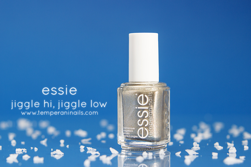 Essie-Winter-2014-jiggle-hi-jiggle-low-Jiggle-Hi-Jiggle-Low