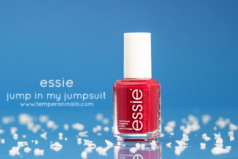 Essie-Winter-2014-jump-in-my-jumpsuit-Jiggle-Hi-Jiggle-Low