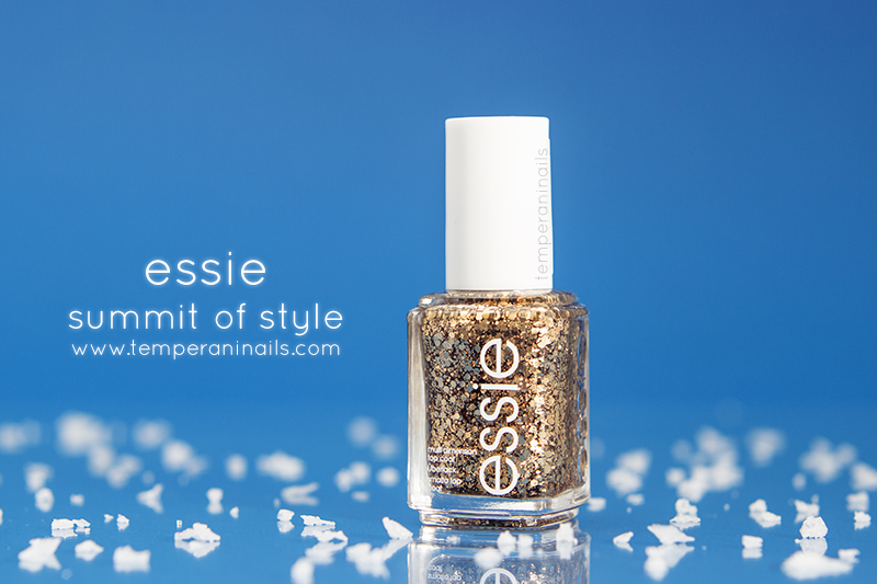 Essie-Winter-2014-Summit-of-Style-Luxeffects