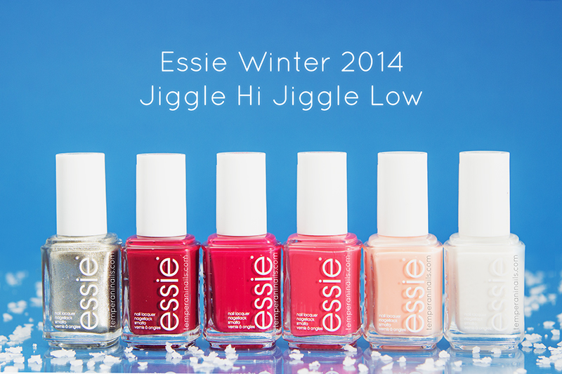 Essie-Winter-2014