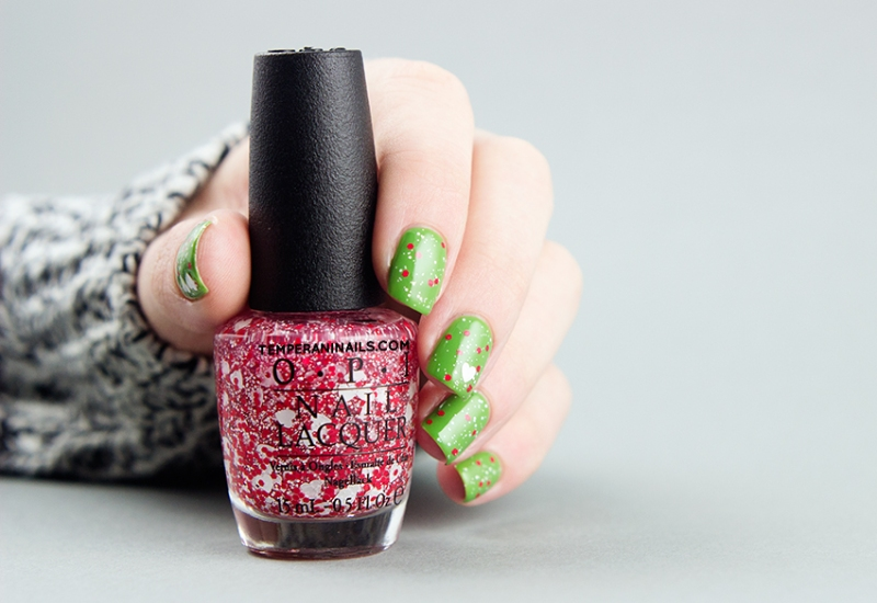 OPI-Bearest-of-Them-All-green