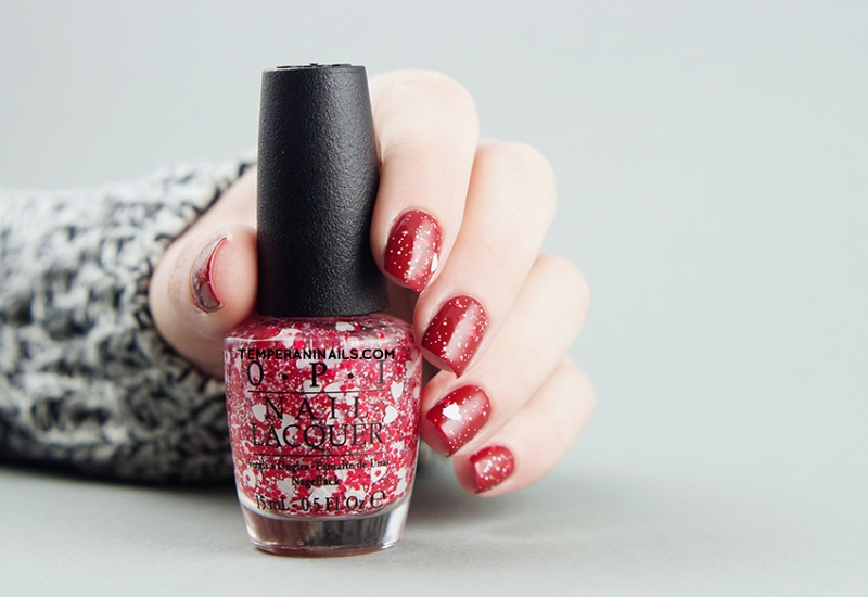 OPI-Bearest-of-Them-All-red
