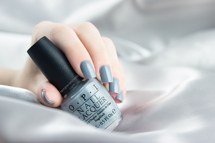 OPI-Fifty-Shades-Of-Grey-Cement-the-Deal-Swatch