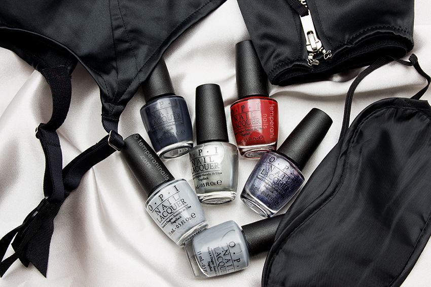 OPI-Fifty-Shades-Of-Grey-Collection-Swatch