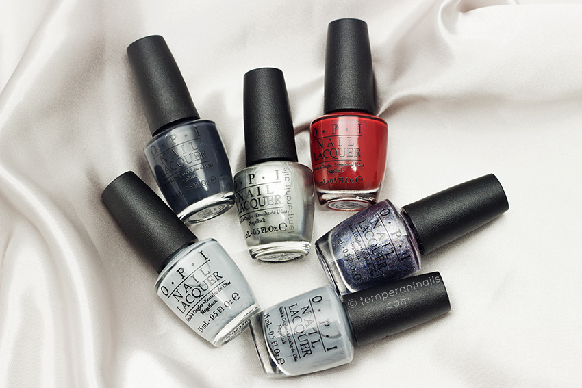 OPI-Fifty-Shades-Of-Grey-Collection-Swatches