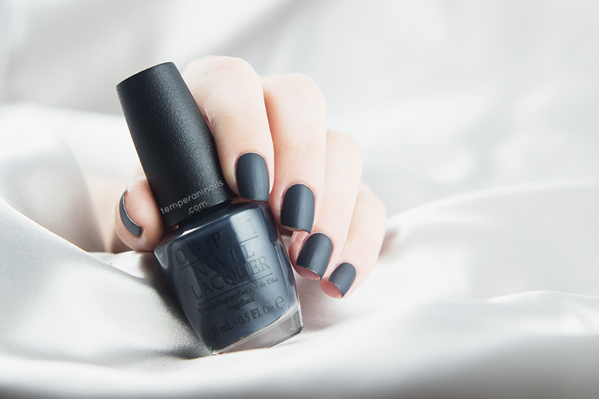 OPI-Fifty-Shades-Of-Grey-Dark-Side-of-the-Mood-Swatch-Matte
