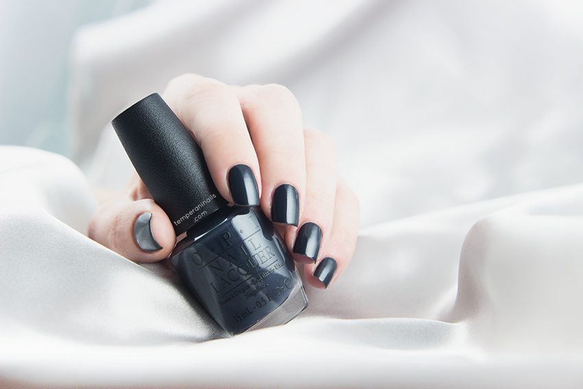 OPI-Fifty-Shades-Of-Grey-Dark-Side-of-the-Mood-Swatch
