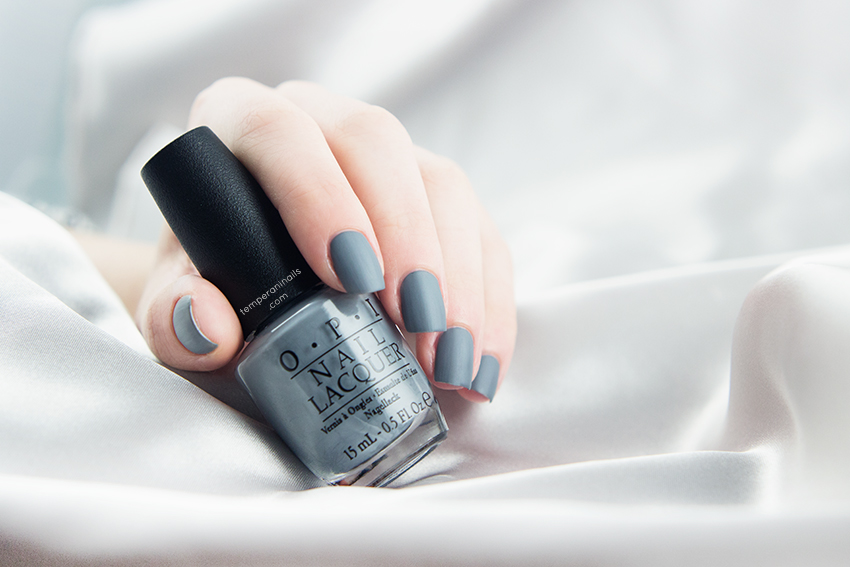 OPI-Fifty-Shades-Of-Grey-Embrace-the-Gray-Swatch-Matte