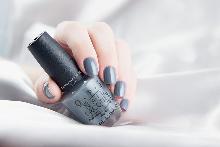 OPI-Fifty-Shades-Of-Grey-Embrace-the-Gray-Swatch