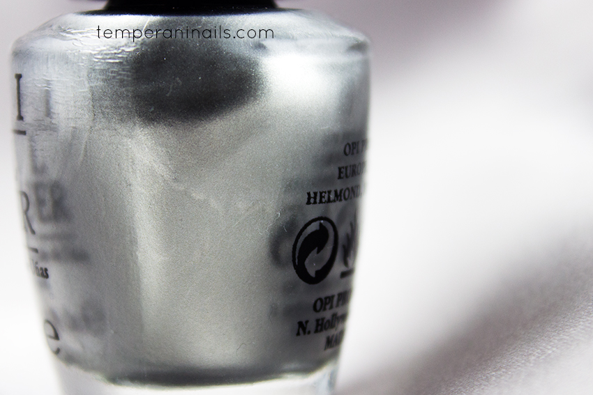 OPI-Fifty-Shades-Of-Grey-My-Silk-Tie-Close-Up