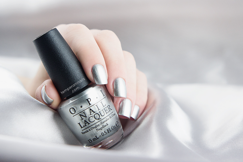OPI-Fifty-Shades-Of-Grey-My-Silk-Tie-Swatch