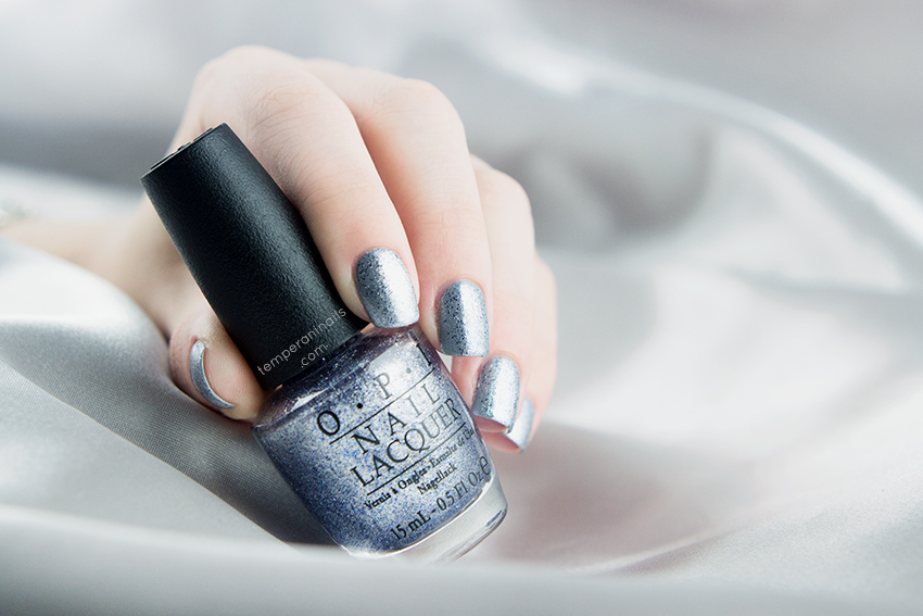 OPI-Fifty-Shades-Of-Grey-Shine-for-Me-Swatch