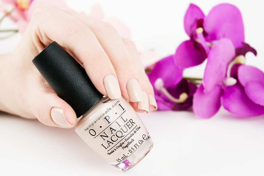 OPI-Hawaii-–-Do-You-Take-Lei-Away