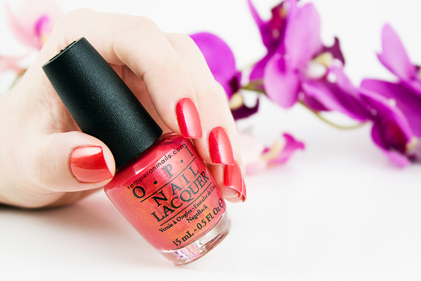 OPI-Hawaii-–-Go-with-the-Lava-Flow