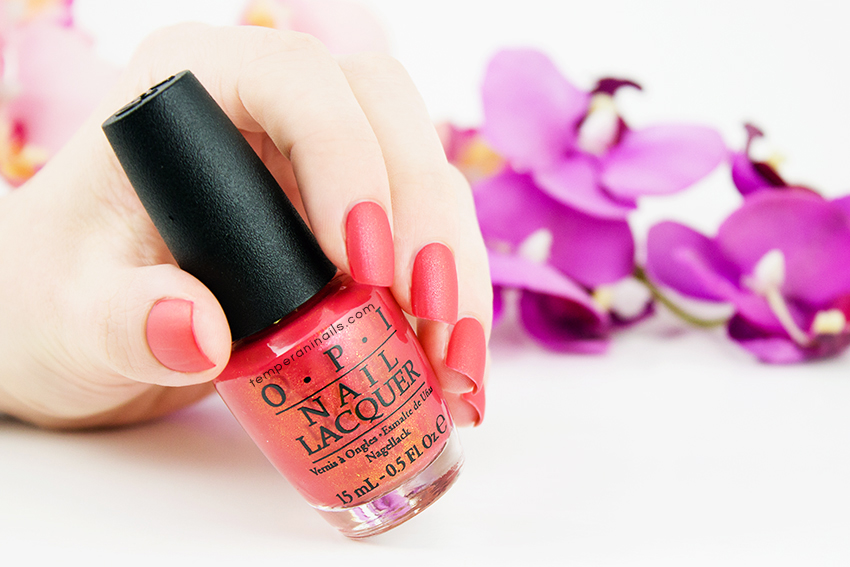 OPI-Hawaii-–-Go-with-the-Lava-Flow_Matte