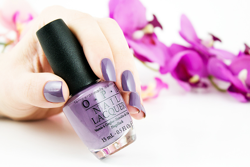 OPI-Hawaii-–-Hello-Hawaii-Ya
