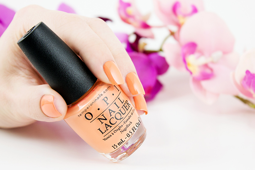 OPI-Hawaii-–-Is-Mai-Tai-Crooked