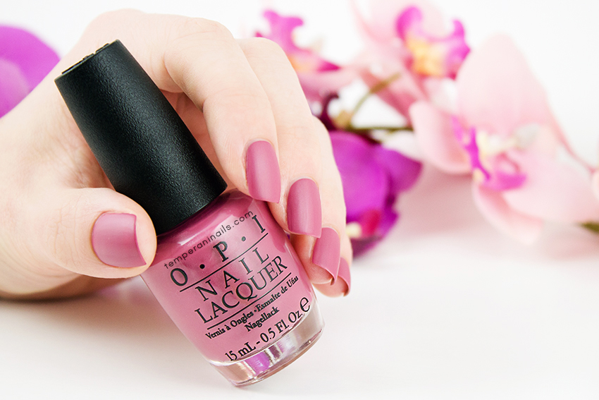 OPI-Hawaii-–-Just-Lanai-ing-Around_Matte