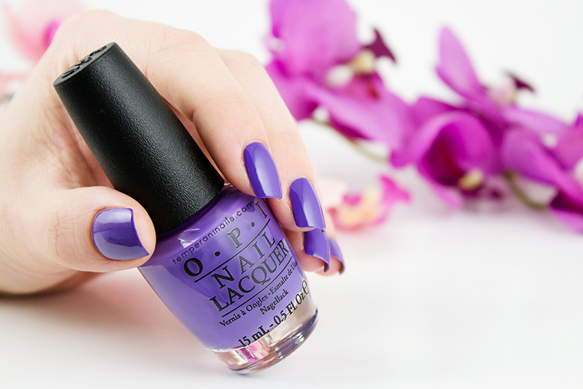 OPI-Hawaii-–-Lost-My-Bikini-in-Molokini