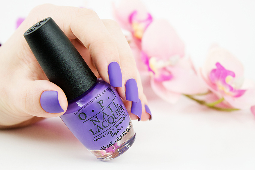 OPI-Hawaii-–-Lost-My-Bikini-in-Molokini_Matte