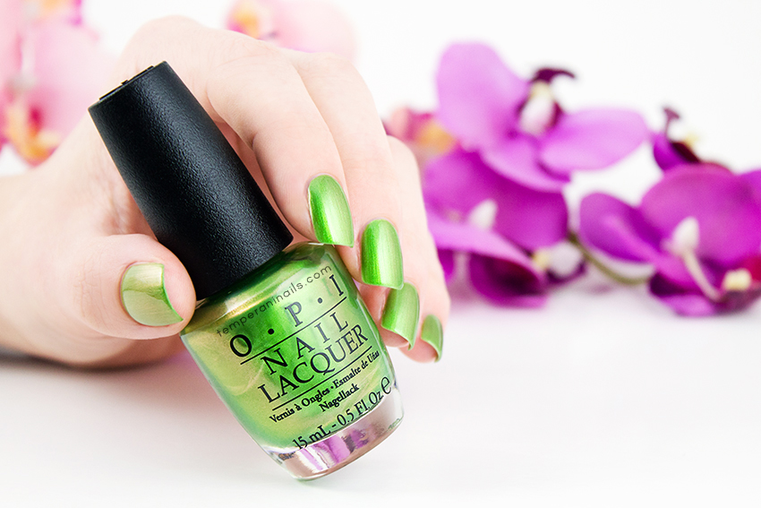 OPI-Hawaii-–-My-Gecko-Does-Tricks
