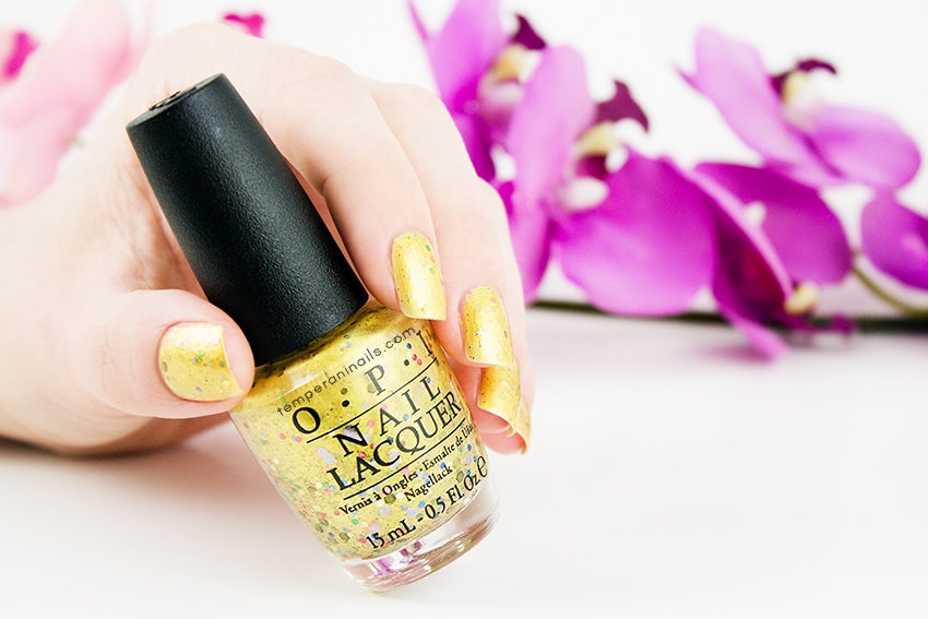 OPI-Hawaii-–-Pineapples-Have-Peelings-Too